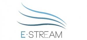 E-Stream